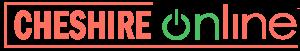 Cheshire Online
