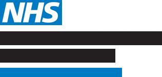 NHS Mental Health