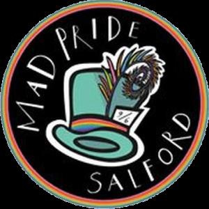 Salford Mad Pride